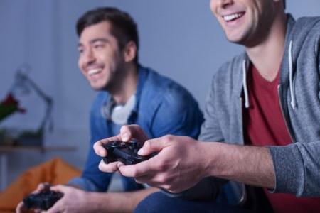 Se incrementa la compra de videojuegos en festividades de Navidad y fin de año