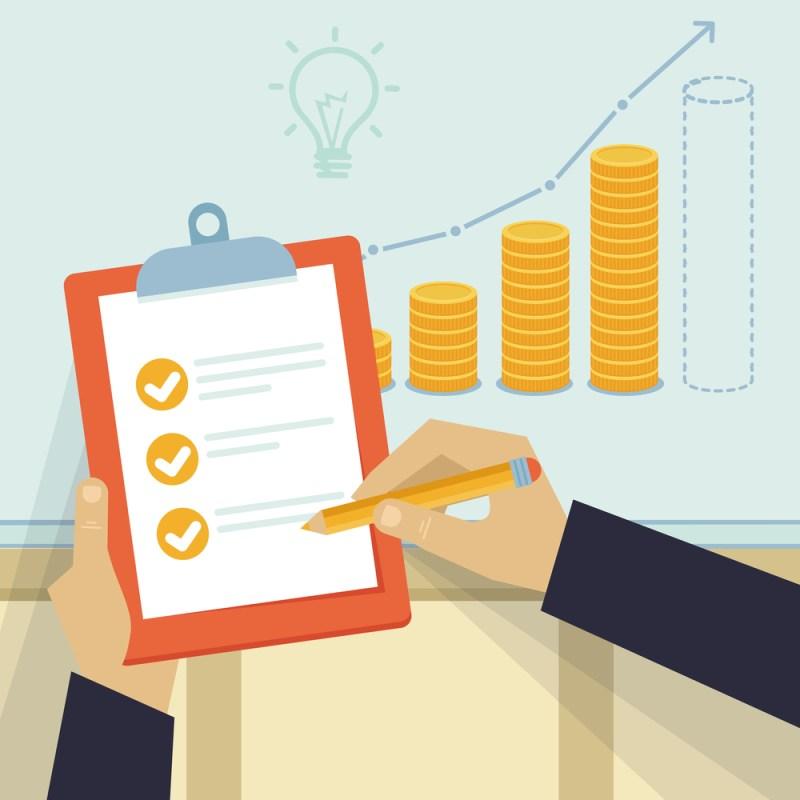 5 pasos para invertir tu aguinaldo de manera inteligente - invertir-tu-aguinaldo-de-manera-inteligente