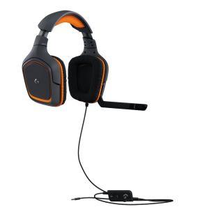 Guía a los Reyes para dar los mejores regalos tecnológicos - jpg-300-dpi-_rgb_-g231-prodigy-gaming-headset_bty