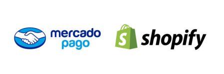 Mercado Pago anuncia su integración con Shopify