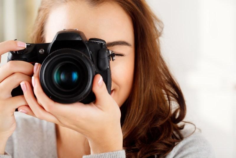 Nikon comparte consejos para crear increíbles fotografías durante esta Navidad - nikon-consejos-para-crear-increibles-fotografias-durante-esta-navidad