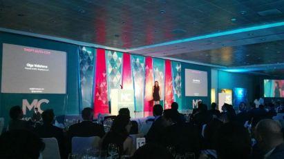 MassChallenge Mexico anuncia a las startups ganadoras de cien mil dolares - olga