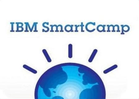 SmartCamp, iniciativa de IBM donde las startups podrán lograr grandes cambios