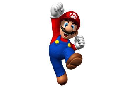 Super Mario Run llegará pronto a Android