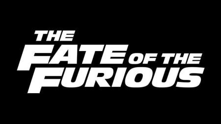 Rápidos y Furiosos 8 estrena trailer «The Fate of The Furious» ¡No te lo pierdas!