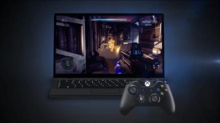 Windows 10 obtendría un modo de juego