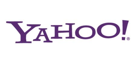 Yahoo admite el hackeo de más de mil millones de cuentas en 2013