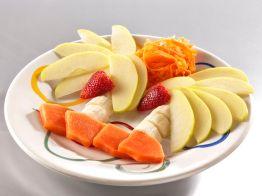Los niños, invitados especiales de Vips: podrán disfrutar del Menú Chavitos ¡gratis! - 498-07-palmerita_0006-p1-e1