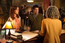 Lo que ya sabemos de la tercera temporada de The Librarians - 7-episodio-3-the-librarians-temporada-3-universal-channel