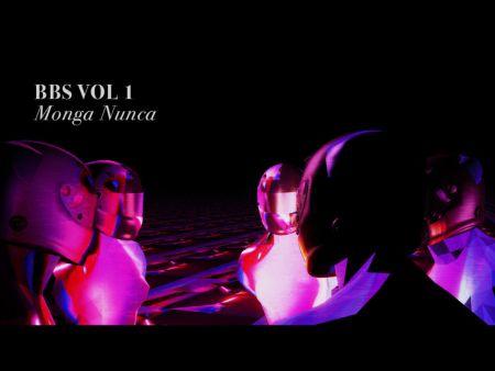 Babasónicos presenta: BBS Vol. 1 ¡ya disponible en Claro música!
