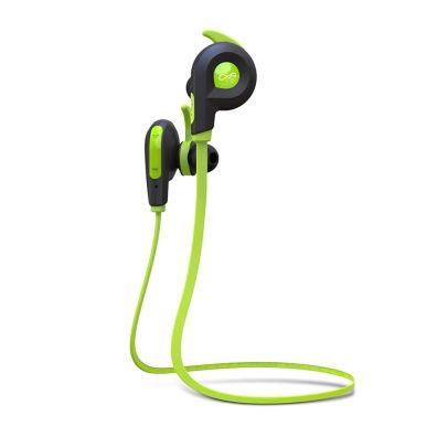 BlueAnt presenta los audífonos Pump Lite In-Ear - blueant-2