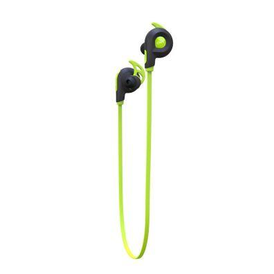 BlueAnt presenta los audífonos Pump Lite In-Ear - blueant