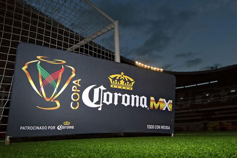 Copa MX Clausura 2017: Partidos de la Jornada 1, horarios y canales - copa-mx-clausura-2017-jornada-1