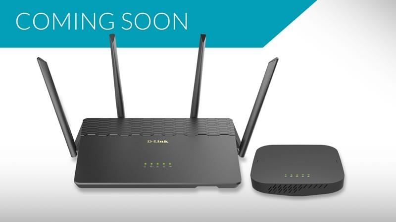 Covr, el sistema de D-Link para satisfacer las necesidades de Wi-Fi en el hogar - covr-wifi-d-link