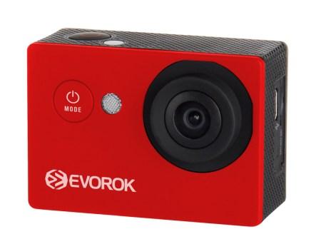 Evorok lanza su segunda generación de cámaras deportivas - enjoy-ii-450x349