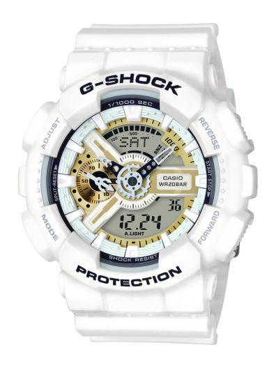Lover's Collection G-Shock: edición limitada para celebrar su vigésimo aniversario - ga-110ld-7a_lov-16a_jr_dr