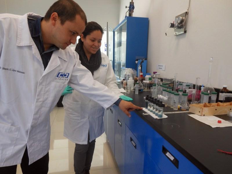 Inventan jóvenes científicos método para reutilizar agua de tortillerías - inventan-jovenes-cientificos-metodo-para-reutilizar-agua-de-tortillerias-800x600