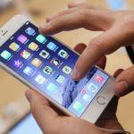Gobierno de China pide registro a todas las tiendas de aplicaciones