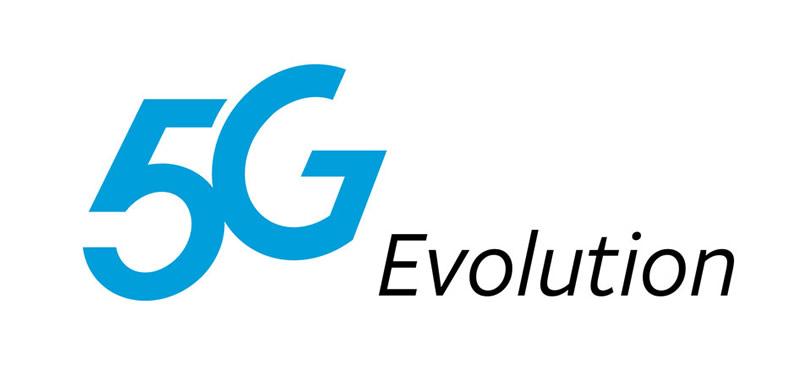 AT&T describe su Evolución a 5G en 2017 - la-evolucion-de-5g-att