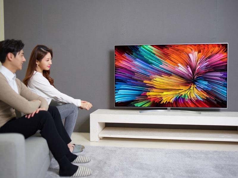 LG presenta sus televisores super UHD con tecnología Nano Cell - lg-super-uhd-tvsj95_4