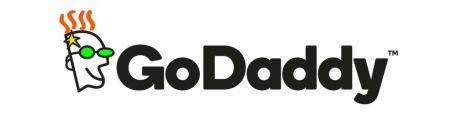 GoDaddy lanza nuevo producto de WordPress para facilitar el desarrollo de sitios web