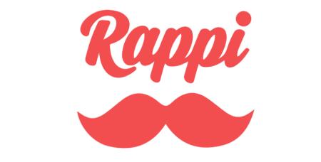 Rappi y Sukarne te regalan la parrillada para ver el Súper Tazón