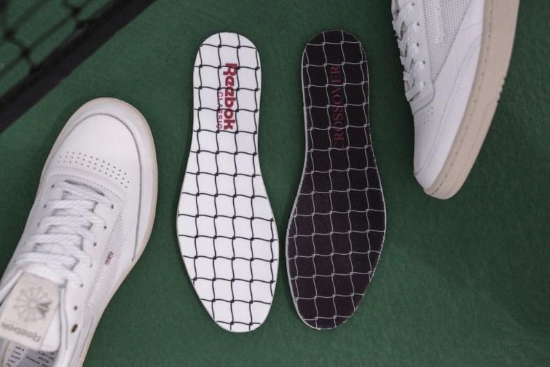 "Club C ""Match point"": nuevo modelo de sneaker de Reebok y Crossover - reebok_x_crossover_clubc_matchpoint-8"