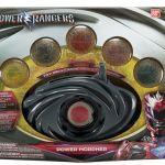 Lanzamiento nueva línea de juguetes Power Rangers Movie - 42501_package_a_hires