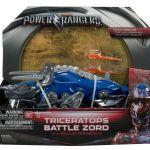 Lanzamiento nueva línea de juguetes Power Rangers Movie - 42562_package_a_hires