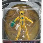 Lanzamiento nueva línea de juguetes Power Rangers Movie - 42604_package_a_hires