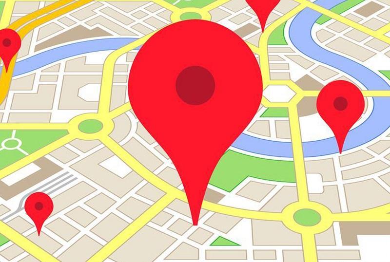 Google Maps añade funciones en tiempo real - bg_heading-800x538