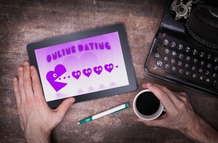 Las citas en línea 'enamoran' a los cibercriminales