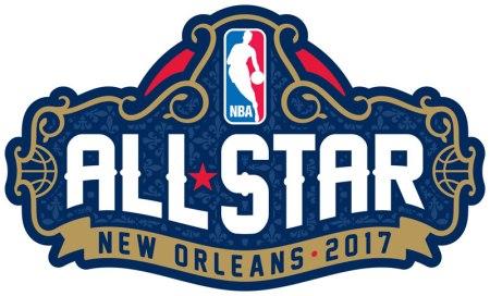 Concursos del Juego de Estrellas NBA All Stars 2017 ¡Imperdibles!