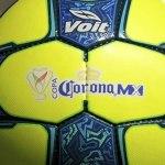 Copa MX Clausura 2017: Jornada 6, horarios y en qué canal verlos