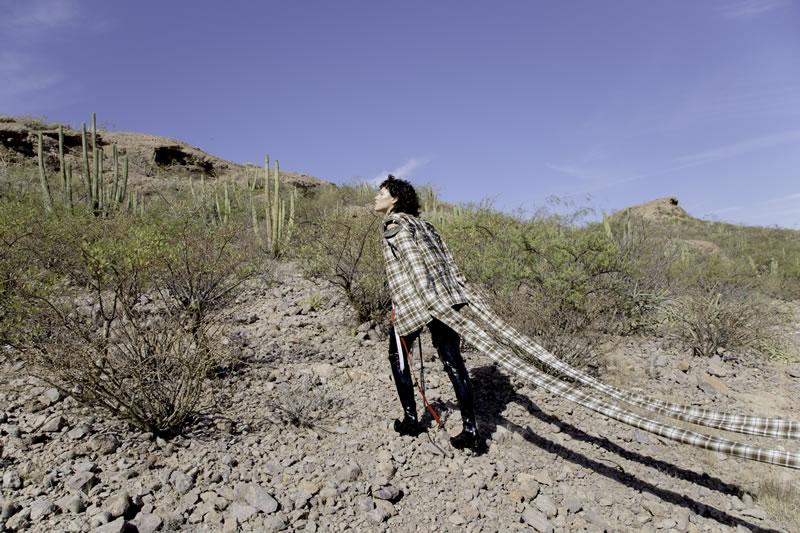 Diseñando México 32 busca descubrir nuevos talentos de las industrias creativas - disenando-mexico-32-sonora