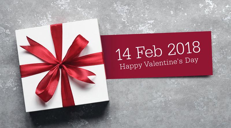 Frases De Amor Para Dedicar El Día De San Valentín