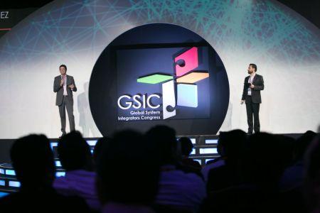 Panduit inicia la 19a edición de GSIC