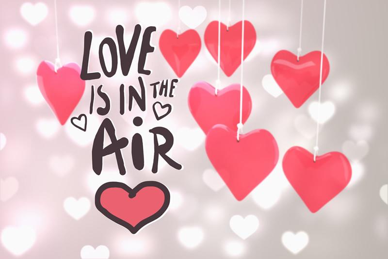 historia san valentin 14 febrero 2018 Breve Historia del día de San Valentín ¿por qué se celebra el 14 de febrero?