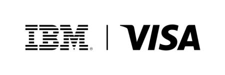 IBM y Visa convierten los dispositivos conectados en posibles puntos de venta - ibm-y-visa-450x150