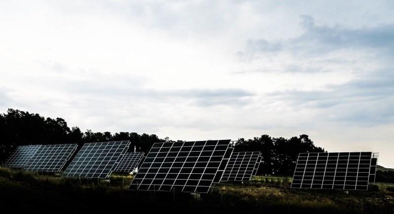 Prestadero financia proyectos ecológicos - imagen-prestadero-paneles-solares-800x436
