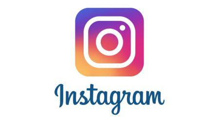 Instagram presenta la carga de múltiples fotos y vídeos