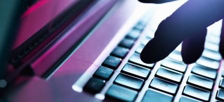 El 75% del tráfico de correo electrónico es sospechoso: Estudio de AT&T
