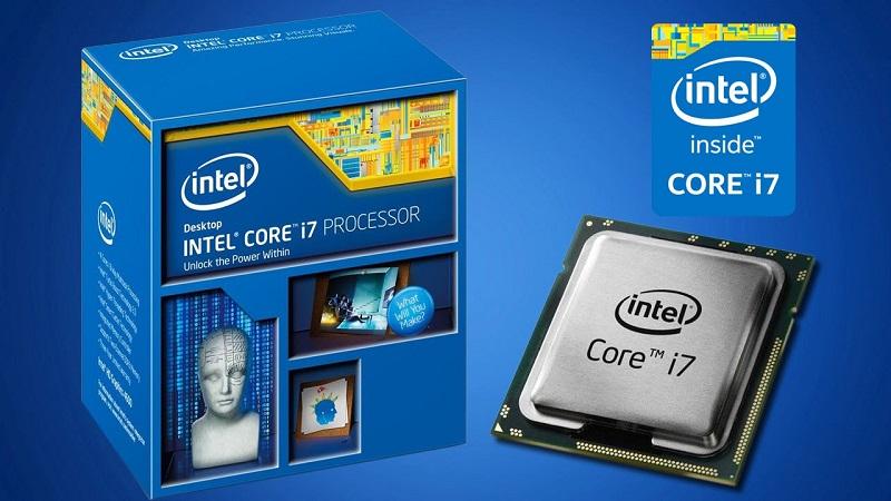 Intel anuncia la llegada a México de Intel Core 7 - maxresdefault-800x450
