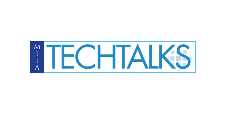 MITA TechTalks reúne a inversionistas de Silicon Valley con emprendedores mexicanos - mita-techtalks-800x410