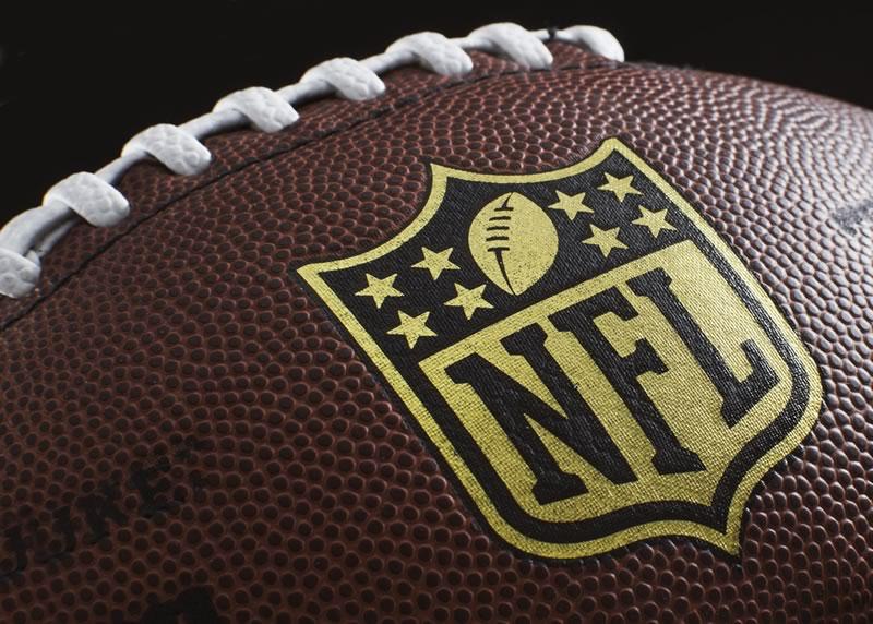 NFL México y Samsung presentan la NFL Fan Race 2017 - nfl-fan-race-2017