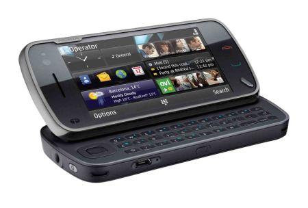 HMD traería de vuelta los teléfonos Nokia N-Series
