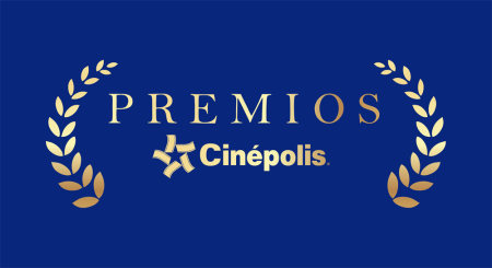 Las películas ganadoras de la temporada de Premios Cinépolis