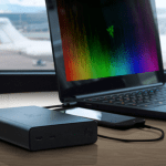 Razer Power Bank, nuevo accesorio de carga inteligente de Razer