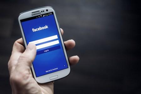 Día del Internet Seguro: Aumenta tu seguridad en Facebook