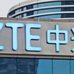 ZTE presentará el primer teléfono Gigabit del mundo